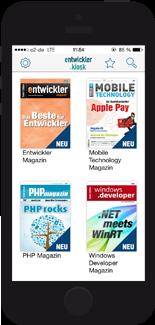 entwickler-kiosk-app