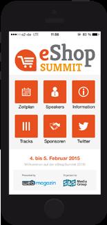eshop-summit-app